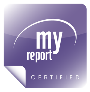 MyReport, une solution complete et simple à utiliser